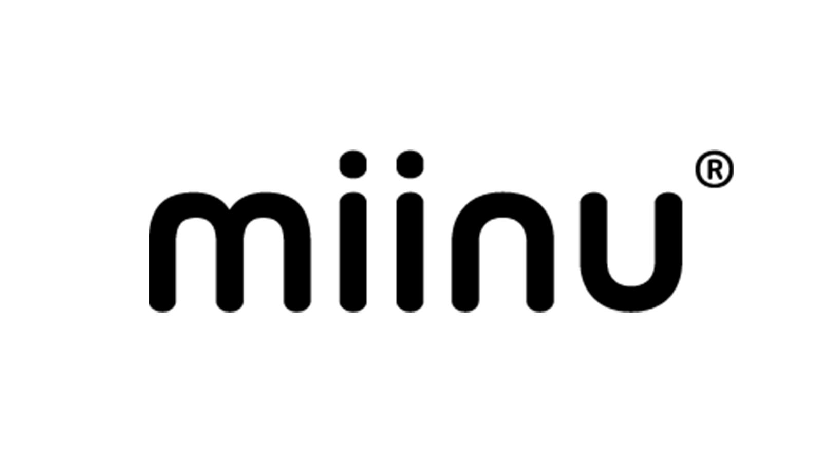 miinu