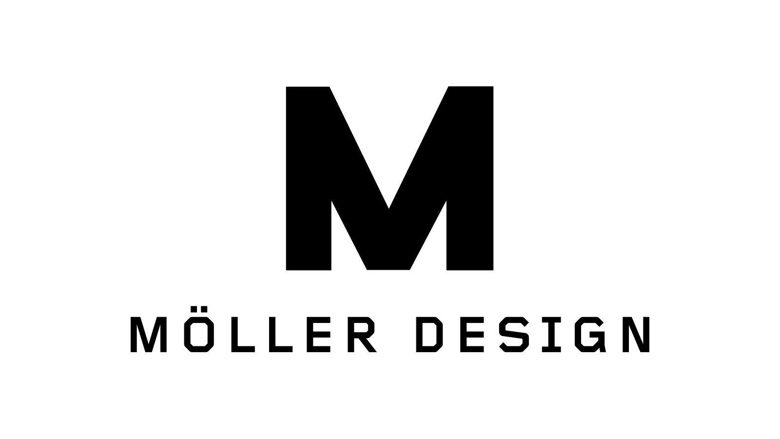 moellerdesign